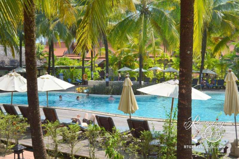 khao lak how to get there