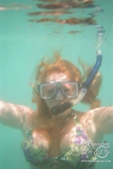 BVI Mermaid