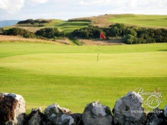 Whitekirk Golf Club