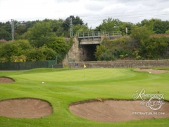 Musselburgh Golf Club