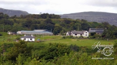 Uiginish Farm BnB