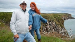Bullers of Buchan - Tom and Sheila