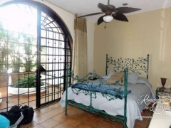 Casa Amorita - Beautiful BnB in the heart of Puerto Vallarta