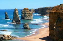 12 apostles-on-the-great-ocean-road