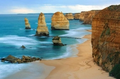 12 great-ocean-road-2-day-adventure-tour-from-melbourne-in-melbourne-117254