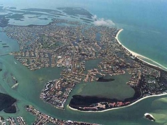 Marco Island Aerial. Source Marcorealtysource.com