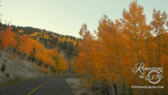 Road - Summit color